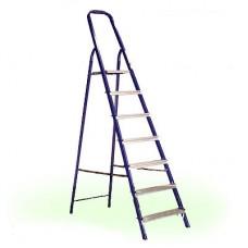 Лестница-стремянка 7 ти ступенчатая