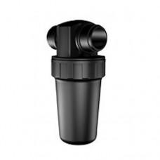 Фильтрдля глубокой очистки воды ФОВ 500