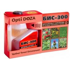 Бис-300 OptiDoza 50мл (19шт) ВХ
