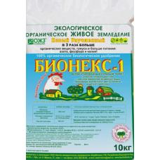 БИОНЕКС-1 10кг