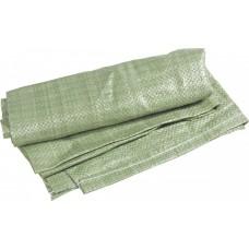 Мешок полипр. для уборки строит.55*95 (100шт)