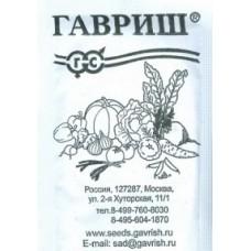 Томат Груша розовая 0,1г б/п Г