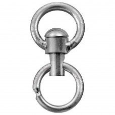 Вертлюг №1 с кольцом