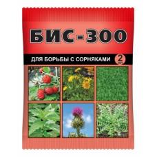 Бис-300 амп.2 мл.(200шт)