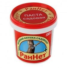 Вар Садовый РанНет (паста) 150г (30шт) зас
