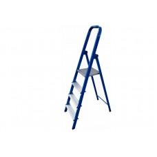 Лестница-стремянка 4х ступенчатая