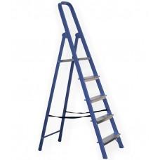 Лестница-стремянка 6 ти ступенчатая