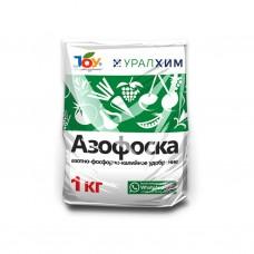 Азофоска 1 кг (20шт)  JOY