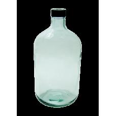 Бутыль 14л 66мм (2шт)