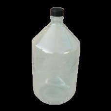 Бутыль 20л 66мм (2шт)