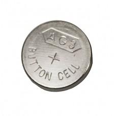Батарейка кр. алкал AG3 10шт/200шт