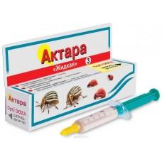 Актара Opti DOZA 3мл (54шт) ВХ