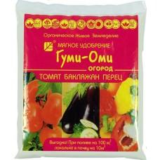 Гуми-Оми Томат,перец,баклажан (0,7кг)/20шт