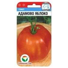 Томат Адамово яблоко 20шт СС