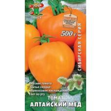 Томат Алтайский мед (сиб.серия) 0,1гр.П