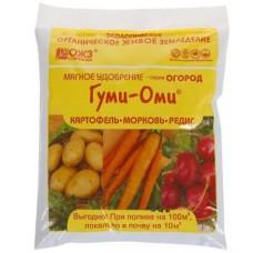 Гуми-Оми картофель 0,7 кг(20 шт)