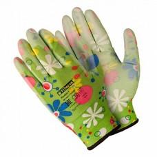 Перчатки Женские микс цветов Fiiberon (12пар)