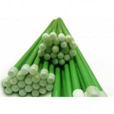 Колышки для подвязки растений 0,5м (1/10шт)