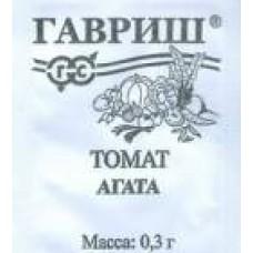 Томат Агата 0,3 г б/пГ