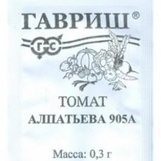 Томат Алпатьева 905 А 0,3 г (б/п)Г