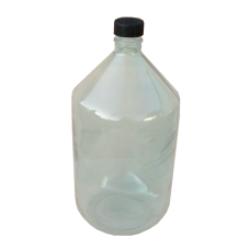 Бутыль 5л 66мм (6шт)