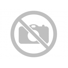"""Грабли веерные проволочные малые ГВ-7 П """"Инструм-Агро"""""""