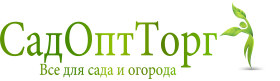 САДОПТТОРГ.РФ